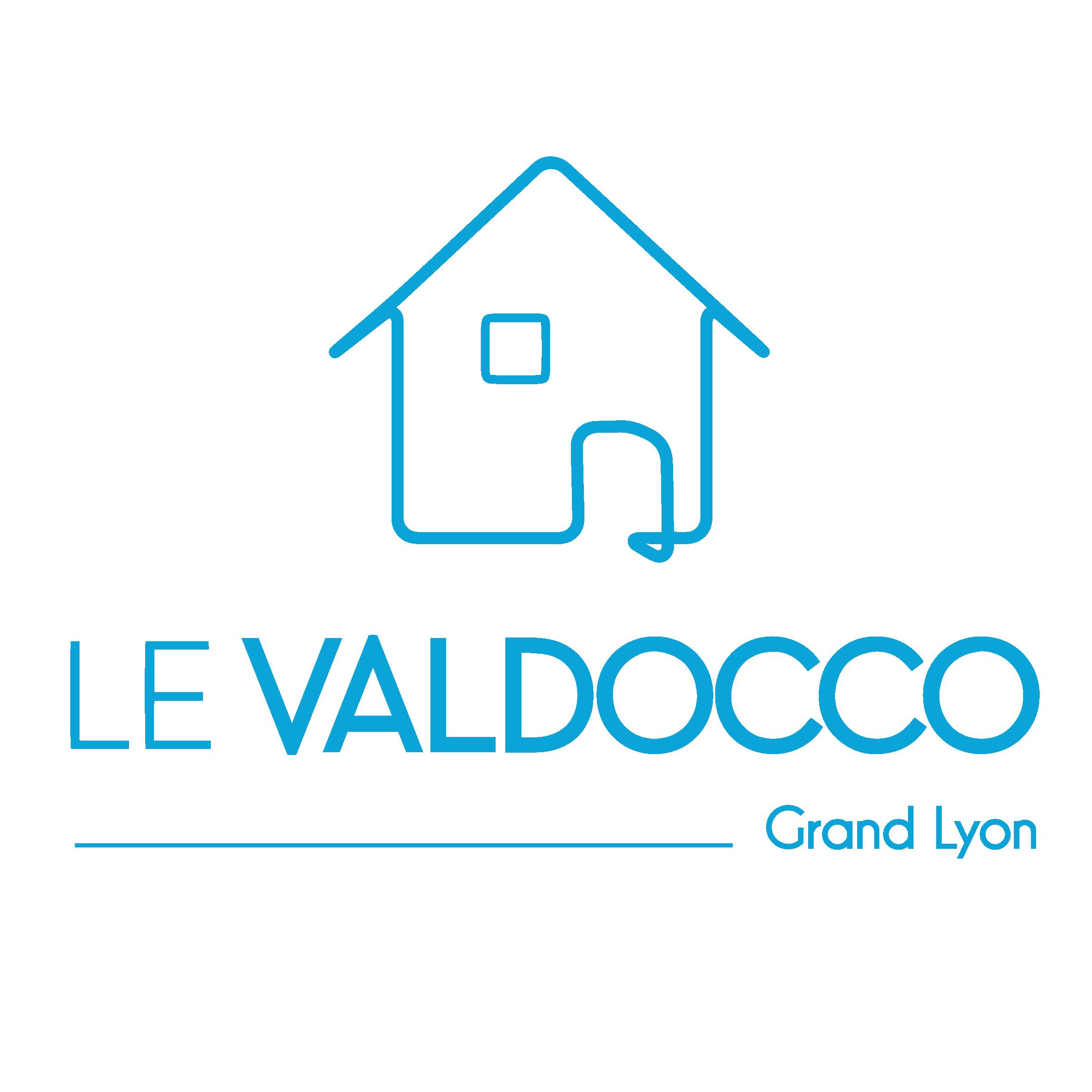 Le Valdocco_Logo Grand Lyon
