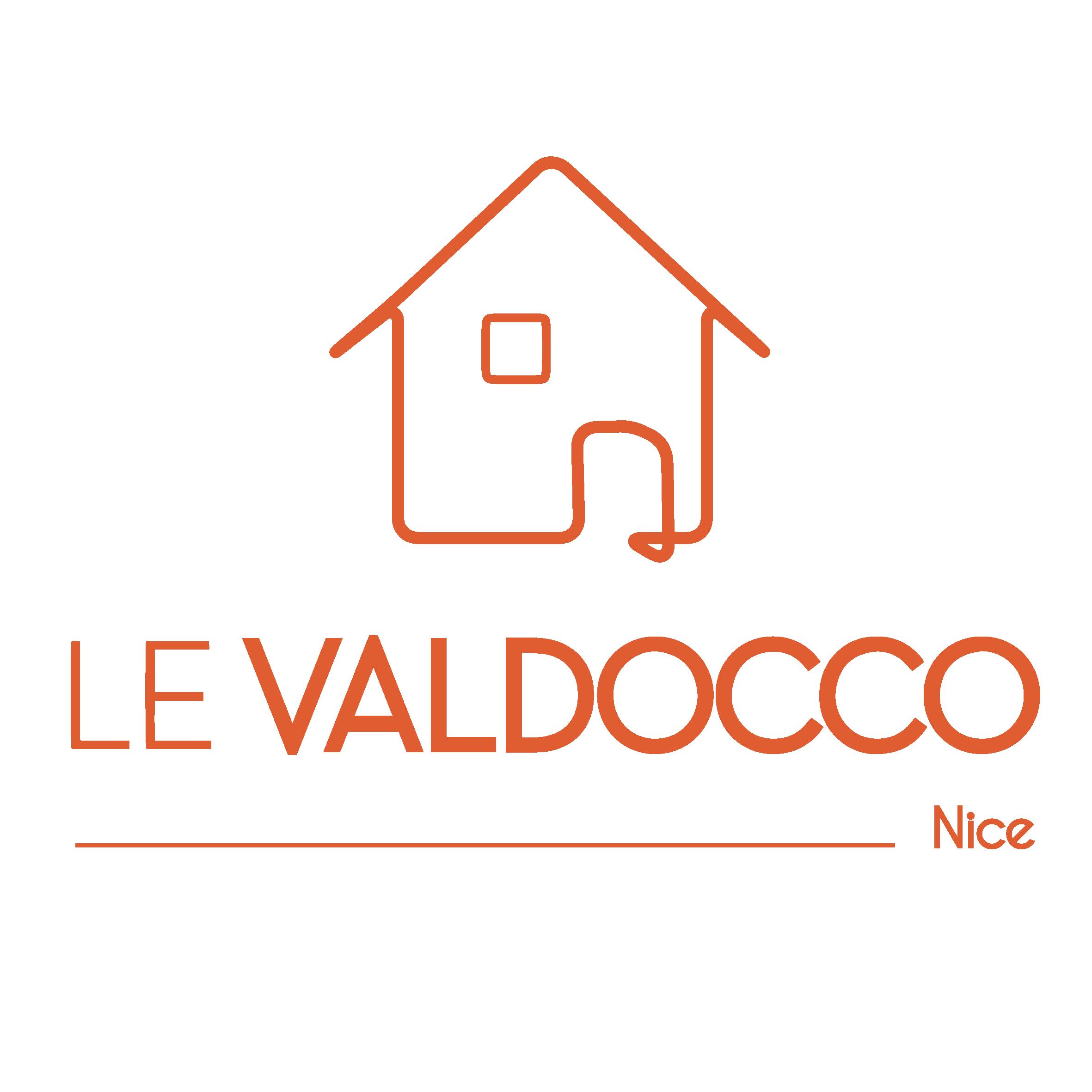 Le Valdocco_Logo Nice
